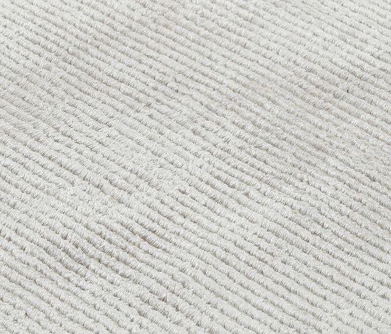 Miinu,Rugs,textile