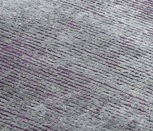 Miinu,Rugs,lavender,lilac,purple,violet