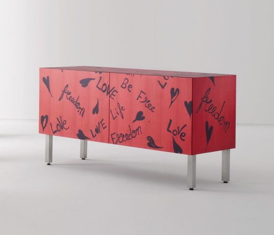https://res.cloudinary.com/clippings/image/upload/t_big/dpr_auto,f_auto,w_auto/v2/product_bases/intarsia-sideboard-freedom-by-laurameroni-laurameroni-romeo-gigli-clippings-6560112.jpg