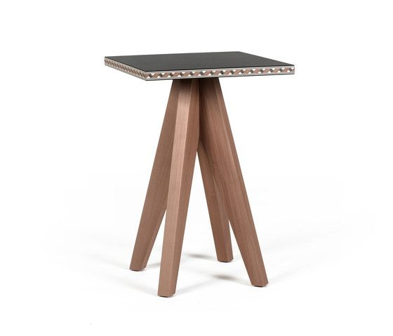 strasserthun.,Coffee & Side Tables,furniture,outdoor table,stool,table