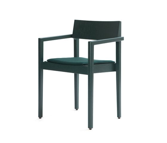 Inno,Dining Chairs,armrest,chair,furniture