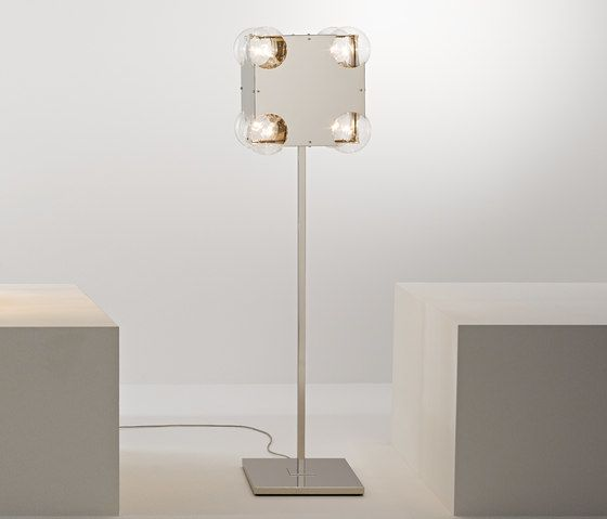 KAIA,Floor Lamps,floor,lamp,lampshade,light,light fixture,lighting,lighting accessory,material property