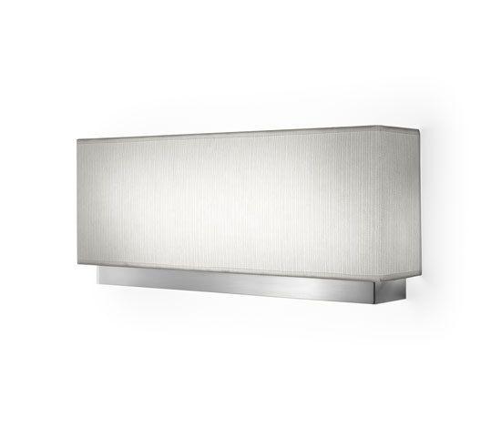 Estiluz,Wall Lights,lamp,light fixture,lighting,rectangle,sconce,wall