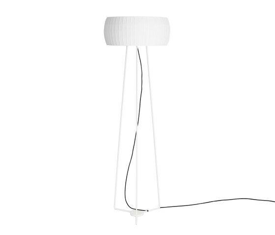 Carpyen,Floor Lamps,lamp,white