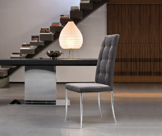 Bonaldo,Dining Chairs,chair,design,floor,furniture,interior design,room,table,wood