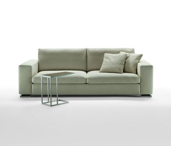 Giulio Marelli,Sofas,armrest,beige,comfort,couch,furniture,room,sofa bed,studio couch