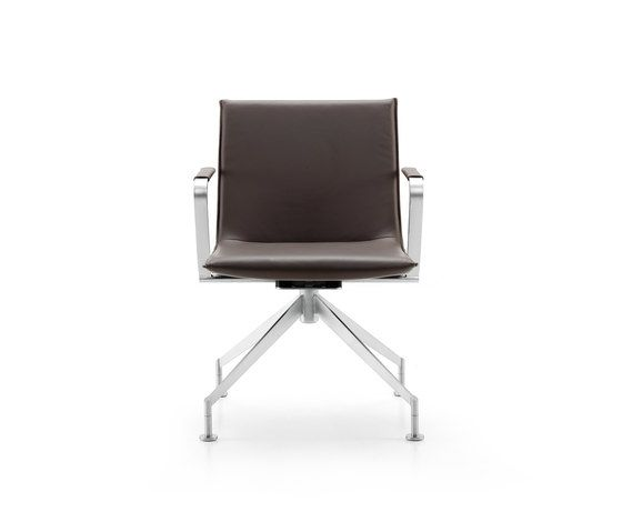 Girsberger,Office Chairs,chair,furniture,office chair,product