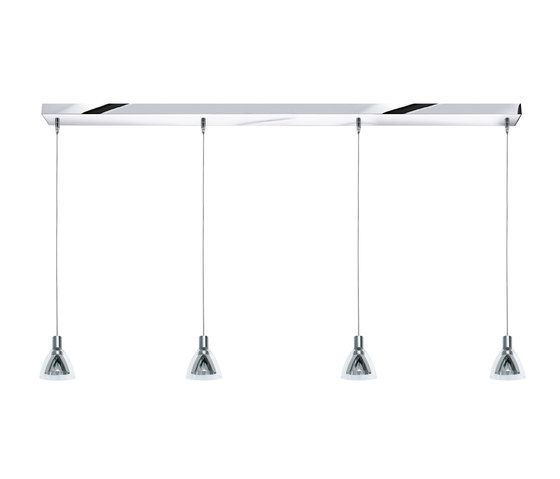 BRUCK,Pendant Lights,furniture,table