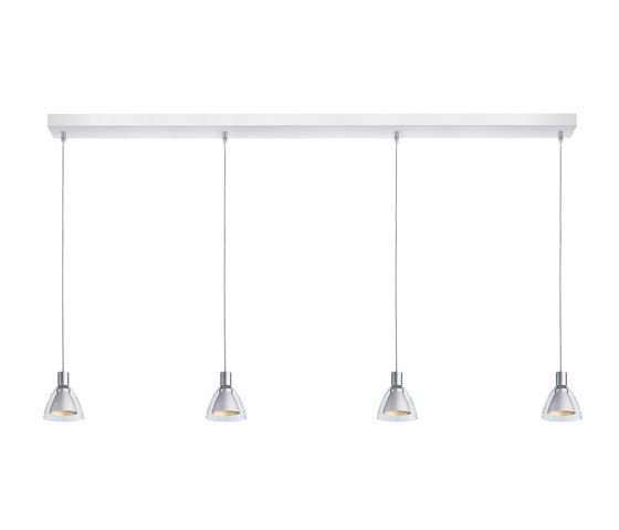 BRUCK,Pendant Lights,light fixture,lighting,line,table