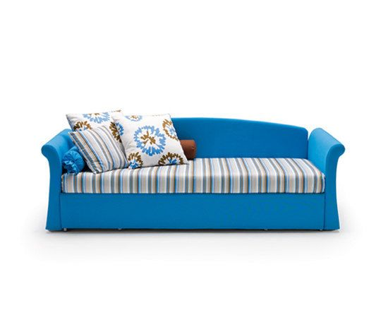 Milano Bedding,Beds,blue,couch,furniture,sofa bed,studio couch,turquoise
