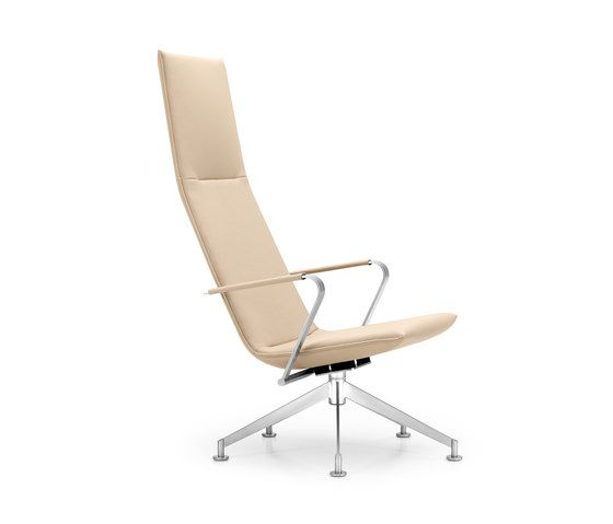 Girsberger,Lounge Chairs,beige,chair,furniture