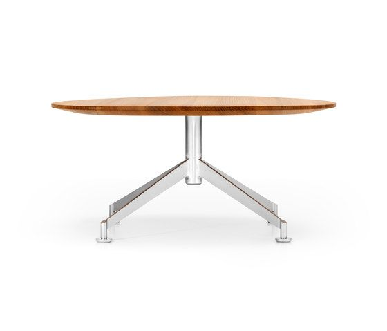 https://res.cloudinary.com/clippings/image/upload/t_big/dpr_auto,f_auto,w_auto/v2/product_bases/jack-side-table-by-girsberger-girsberger-burkhard-vogtherr-clippings-7513482.jpg