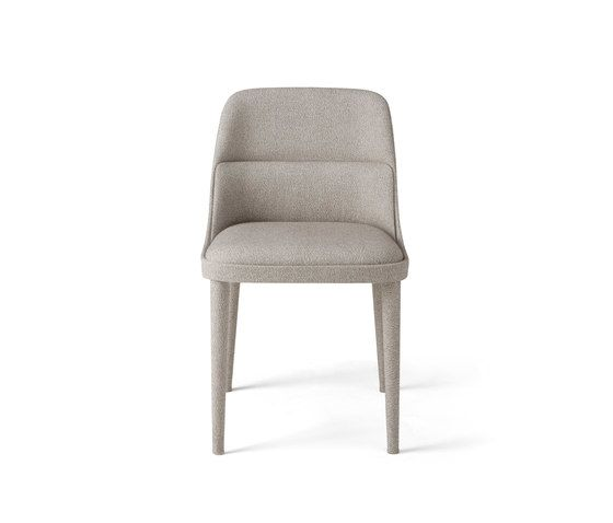 Gallotti&Radice,Dining Chairs,beige,chair,furniture