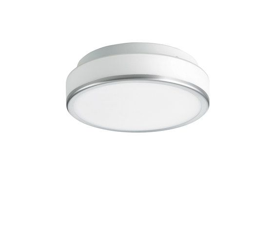 https://res.cloudinary.com/clippings/image/upload/t_big/dpr_auto,f_auto,w_auto/v2/product_bases/jacky-ceiling-21-by-carpyen-carpyen-clippings-7303802.jpg