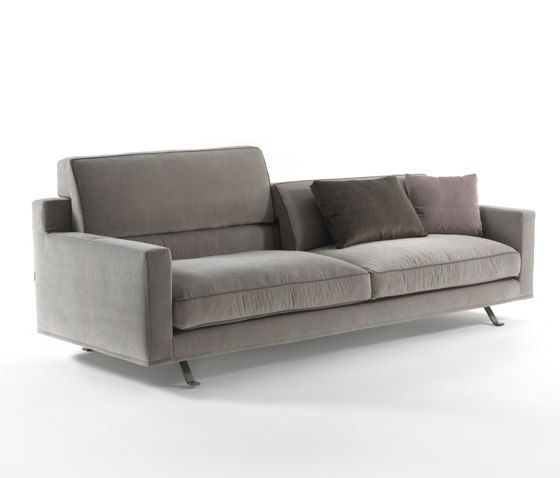 Frigerio,Seating,beige,brown,chair,comfort,couch,furniture,leather,loveseat,room,sofa bed,studio couch