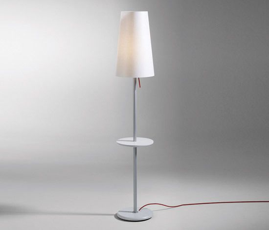Domus,Floor Lamps,floor,lamp,lampshade,light,light fixture,lighting,lighting accessory,material property,table