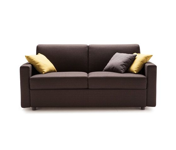 Milano Bedding,Beds,brown,couch,furniture,loveseat,sofa bed,studio couch
