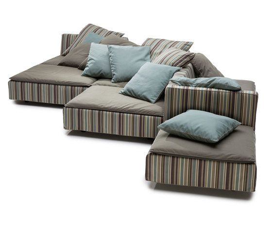 Linteloo,Sofas,bed,couch,furniture,room,sofa bed,studio couch,table,turquoise