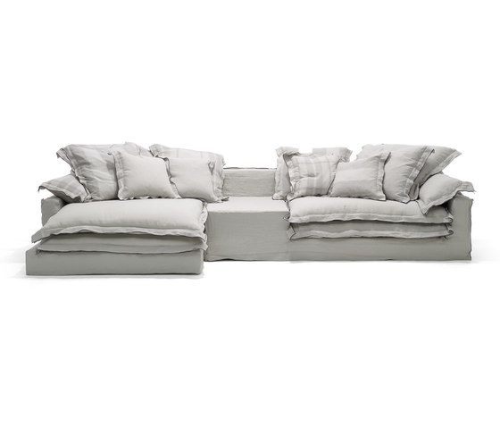 Linteloo,Sofas,beige,couch,furniture,room,sofa bed,studio couch
