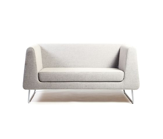 Inno,Sofas,beige,chair,club chair,couch,furniture,sofa bed