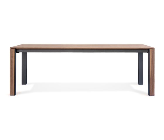 Girsberger,Dining Tables,coffee table,desk,furniture,outdoor table,rectangle,sofa tables,table