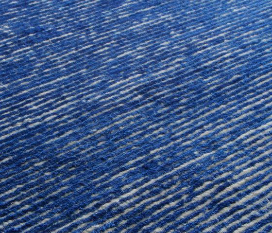 Miinu,Rugs,azure,blue,cobalt blue,electric blue