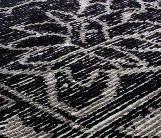 Miinu,Rugs,black-and-white,monochrome,monochrome photography,pattern