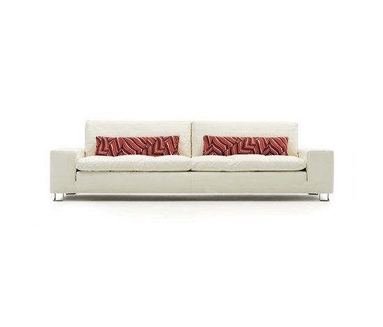 Sancal,Sofas,beige,couch,furniture,sofa bed,studio couch