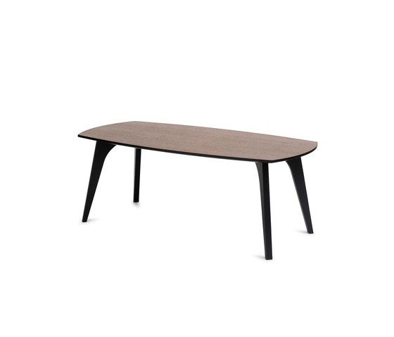 Erik Bagger Furniture,Coffee & Side Tables,coffee table,furniture,outdoor table,table