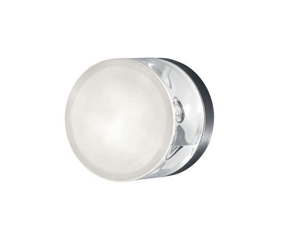 Fabbian,Wall Lights,fashion accessory,pearl