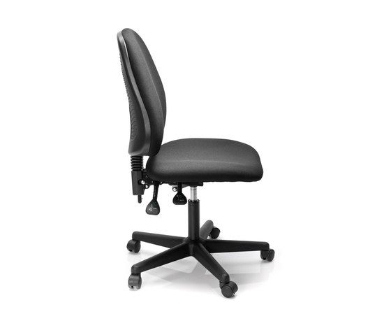 Officeline,Office Chairs,chair,furniture,line,office chair,product
