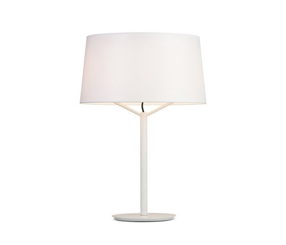 Carpyen,Table Lamps,beige,lamp,lampshade,light fixture,lighting,lighting accessory,table,white