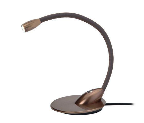 Beadlight,Table Lamps,brown,lamp,light fixture,lighting