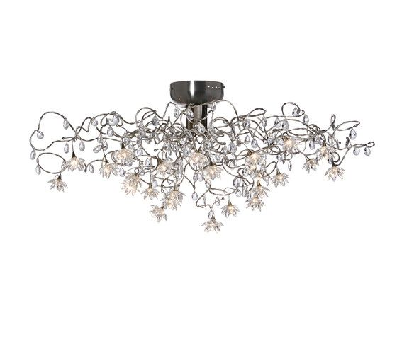 https://res.cloudinary.com/clippings/image/upload/t_big/dpr_auto,f_auto,w_auto/v2/product_bases/jewel-ceiling-light-24-transparent-by-harco-loor-harco-loor-harco-loor-clippings-4224662.jpg