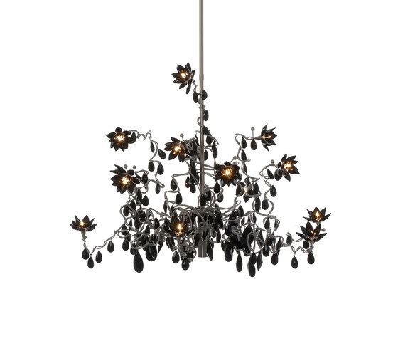 https://res.cloudinary.com/clippings/image/upload/t_big/dpr_auto,f_auto,w_auto/v2/product_bases/jewel-chandelier-pendant-light-12-black-by-harco-loor-harco-loor-harco-loor-clippings-6523522.jpg