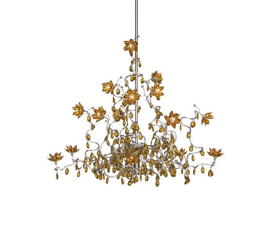 https://res.cloudinary.com/clippings/image/upload/t_big/dpr_auto,f_auto,w_auto/v2/product_bases/jewel-chandelier-pendant-light-15-amber-by-harco-loor-harco-loor-harco-loor-clippings-6639132.jpg