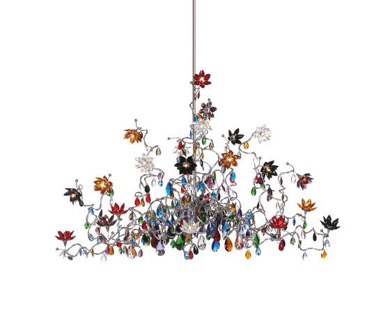 https://res.cloudinary.com/clippings/image/upload/t_big/dpr_auto,f_auto,w_auto/v2/product_bases/jewel-chandelier-pendant-light-24-multicolor-by-harco-loor-harco-loor-harco-loor-clippings-6759332.jpg