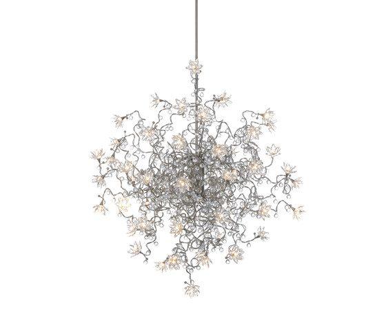 HARCO LOOR,Pendant Lights,ceiling,ceiling fixture,chandelier,light fixture,lighting