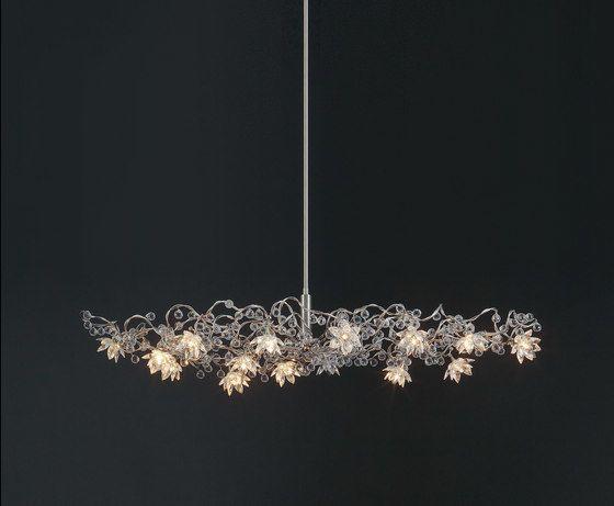 HARCO LOOR,Pendant Lights,ceiling,ceiling fixture,chandelier,leaf,light,light fixture,lighting