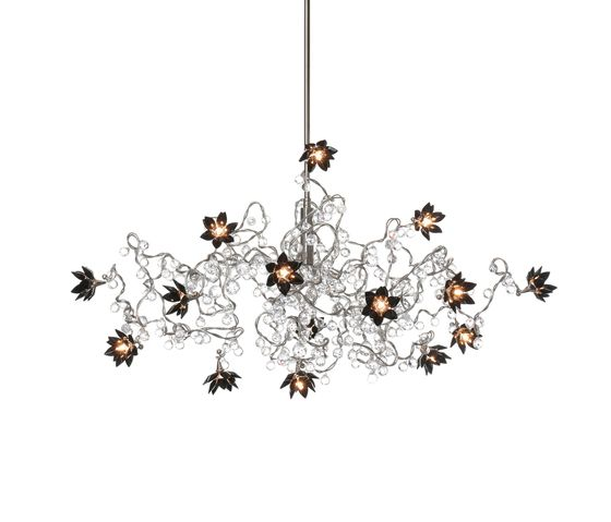 https://res.cloudinary.com/clippings/image/upload/t_big/dpr_auto,f_auto,w_auto/v2/product_bases/jewel-diamond-pendant-light-15-black-by-harco-loor-harco-loor-harco-loor-clippings-2955622.jpg