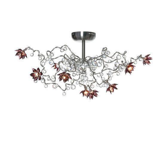 HARCO LOOR,Pendant Lights,ceiling,ceiling fixture,chandelier,leaf,light fixture,lighting