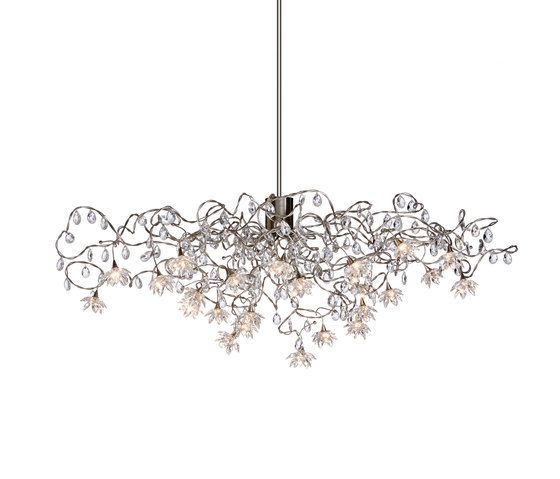 HARCO LOOR,Pendant Lights,ceiling,ceiling fixture,chandelier,light fixture,lighting
