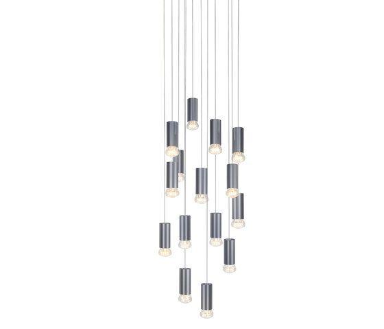 JSPR,Pendant Lights,light fixture,lighting