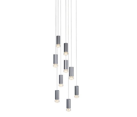 JSPR,Pendant Lights,lighting