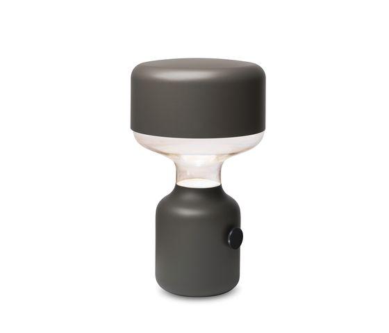 Vertigo Bird,Lighting,bottle cap