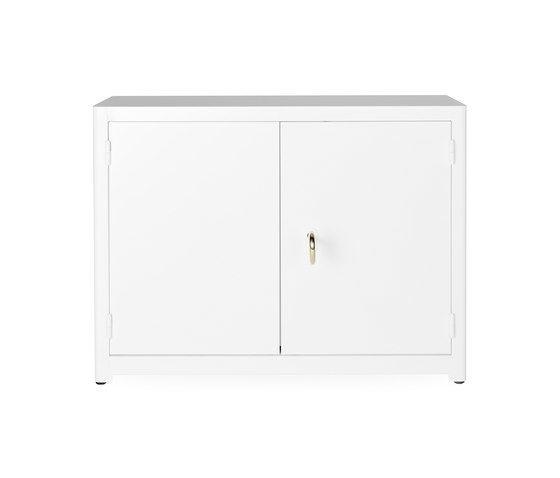 Lensvelt,Cabinets & Sideboards,cupboard,furniture,sideboard,white