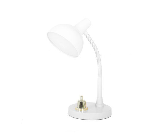 Lensvelt,Table Lamps,lamp,light fixture,lighting,white