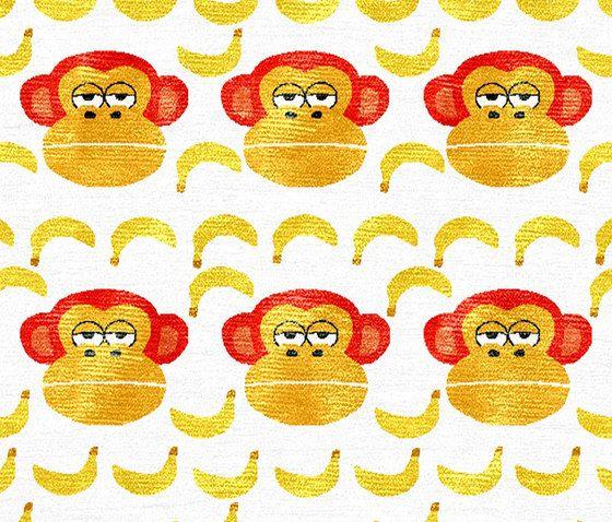 https://res.cloudinary.com/clippings/image/upload/t_big/dpr_auto,f_auto,w_auto/v2/product_bases/joe-banana-by-illulian-illulian-clippings-6735692.jpg