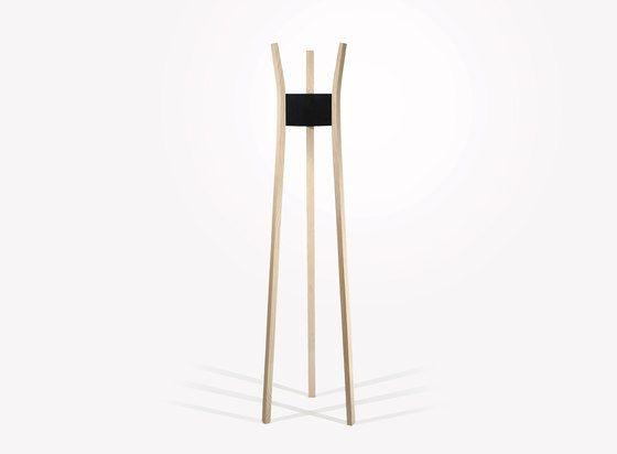 Covo,Hooks & Hangers,wood