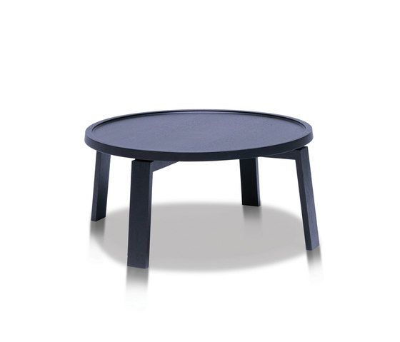 Neue Wiener Werkstätte,Coffee & Side Tables,coffee table,furniture,outdoor table,stool,table